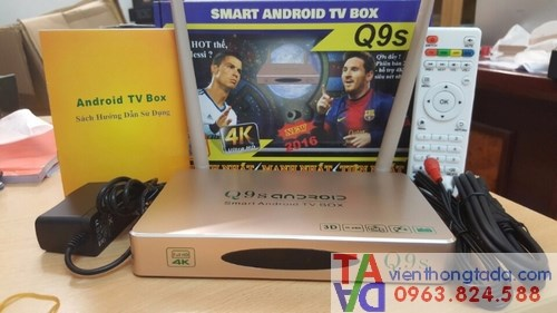 q9s-android-tv-box-anh-thuc-te-6