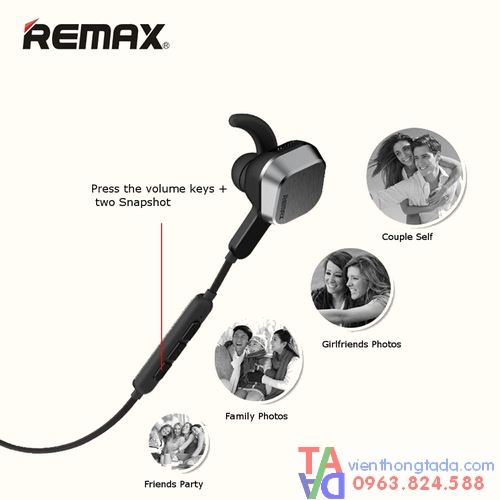 remax-rm-s2 6