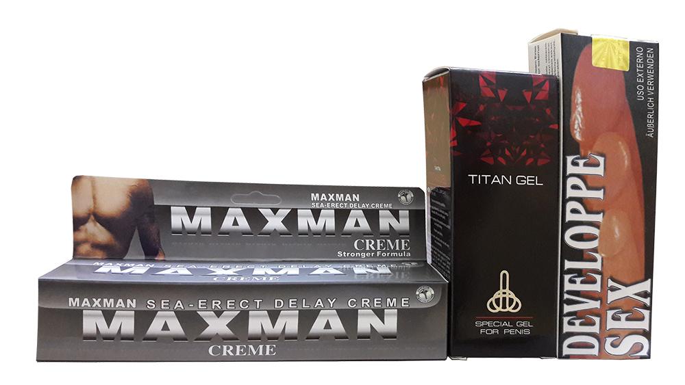 kem bôi làm to dương vật titan developpesex xts10
