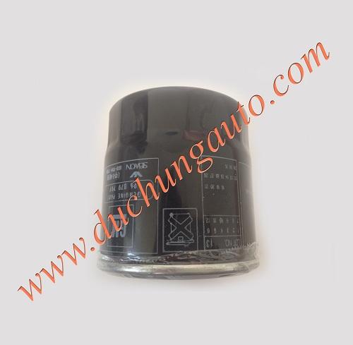 Lọc dầu PBC Daewoo Nubira/Lanos/Lacetti