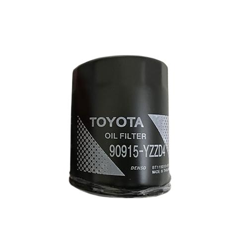 Lọc dầu Toyota Fortuner chính hãng