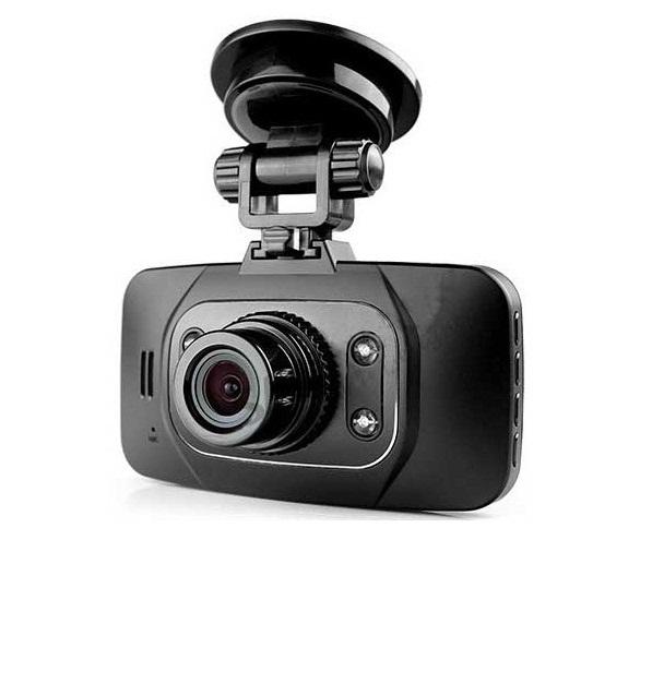 Camera GS8000L