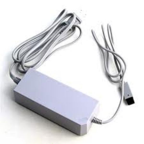 AC Adapter Wii  220v