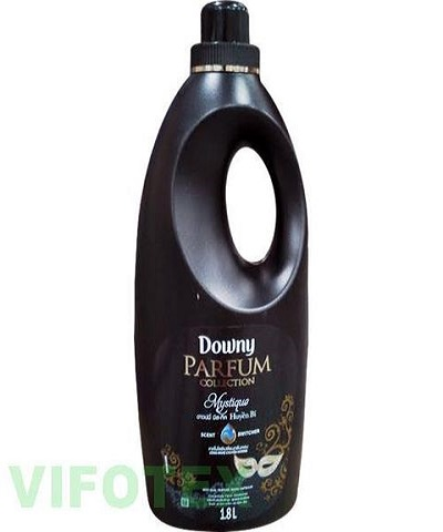 Downy Mystique 370Ml Bottle