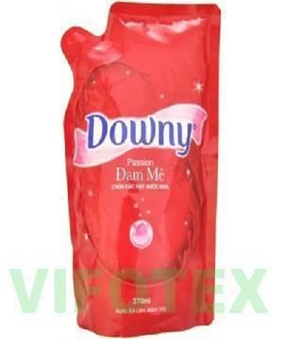 Downy Passion 370ml Refill