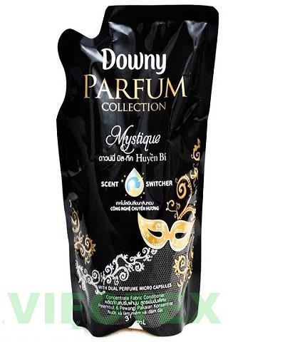 Downy Mystique 800ML Refill