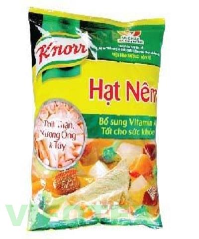 Knorr Seasoning Salt