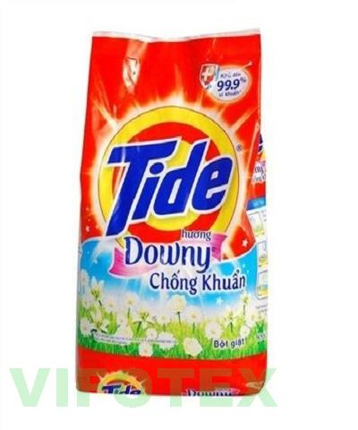Tide Downy Antibac Detergent Powder