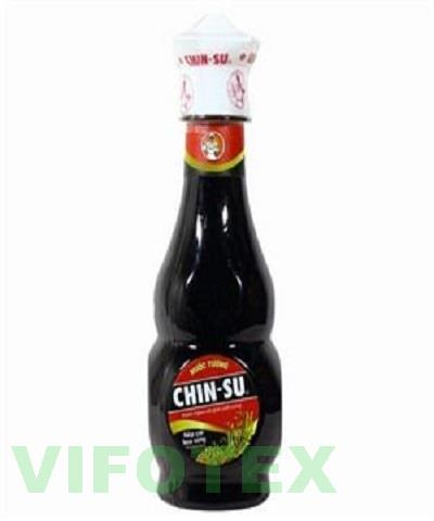 Chinsu Soy Sauce