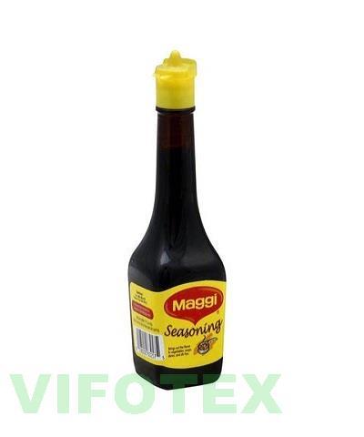 Maggi Soy Sauce