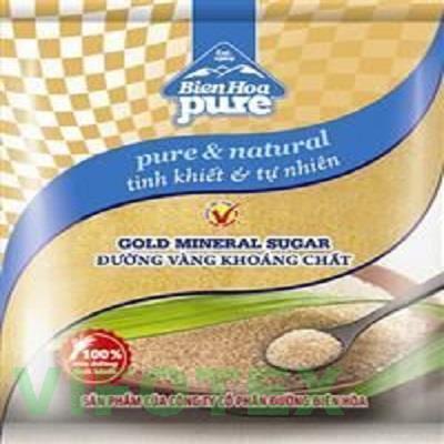 Bien Hoa Refined Sugar