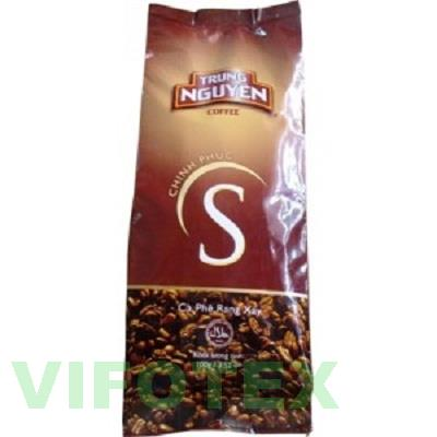 Trung nguyên coffee S
