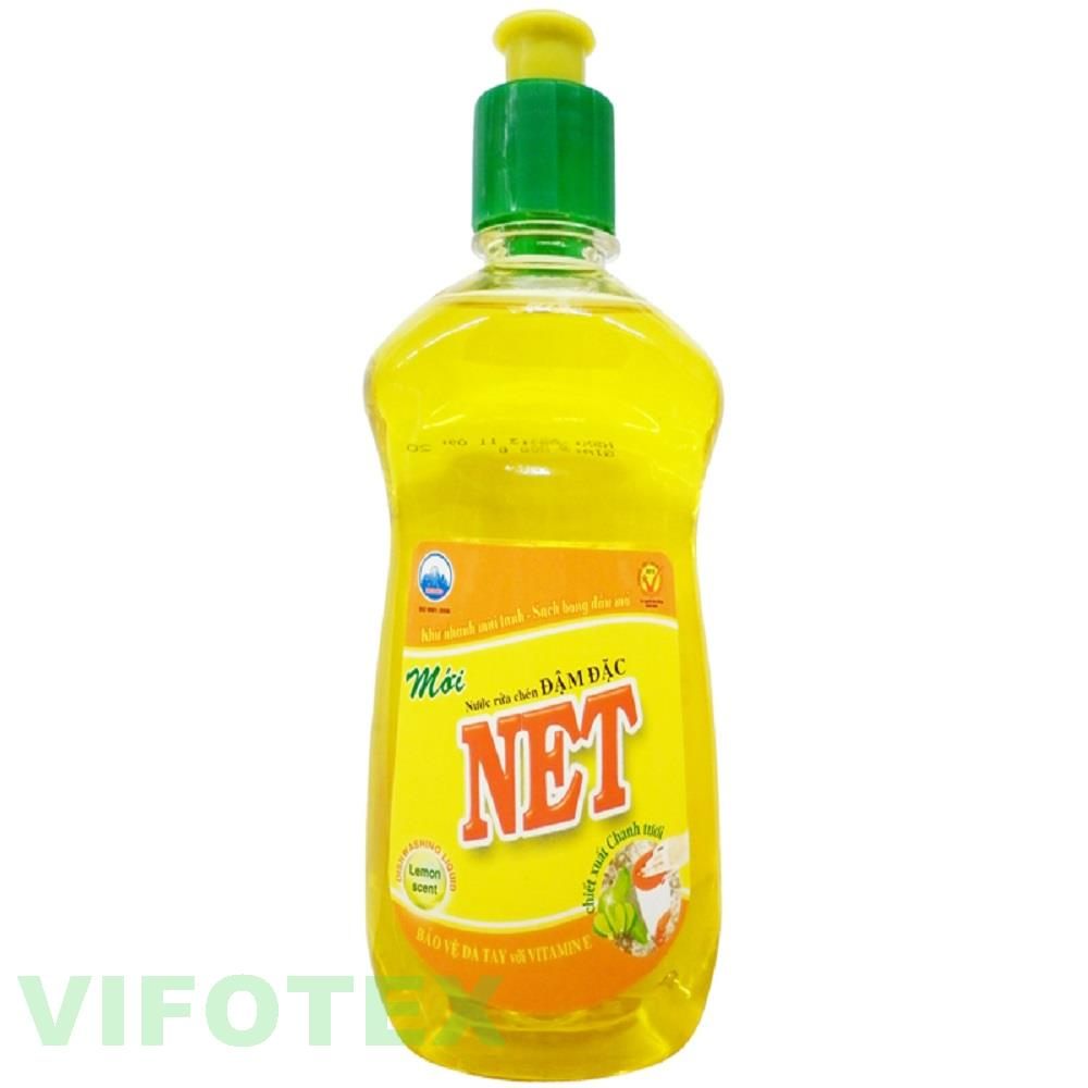 Dish wash liquid Net
