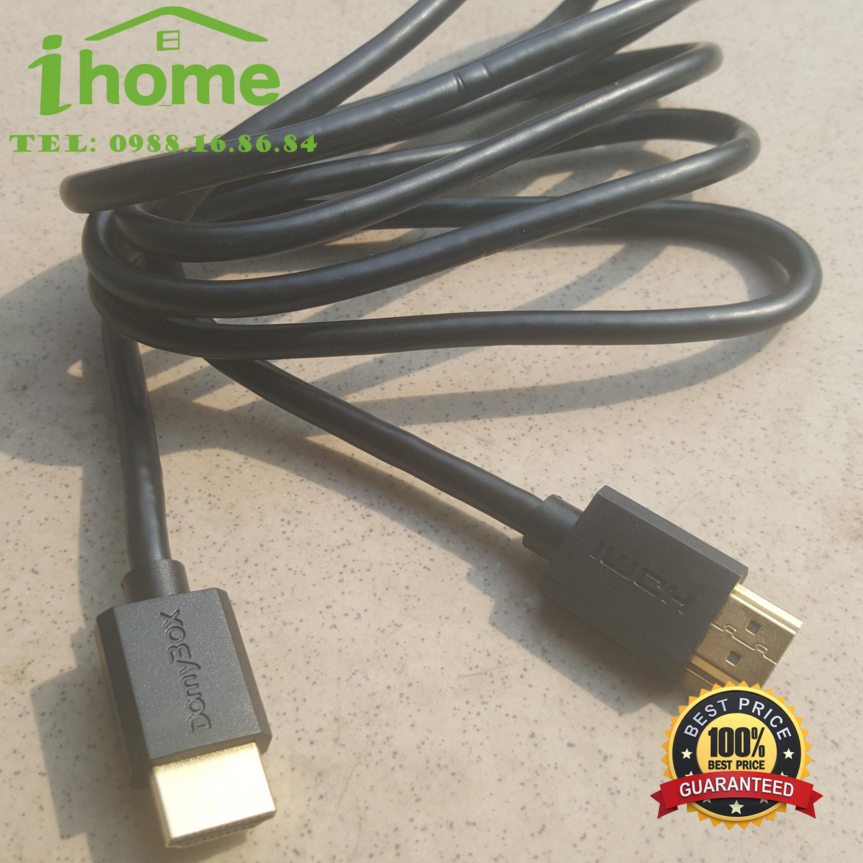 cap-hdmi-cao-cap-1-5-met-ma-vang-24k-ho-tro-3d-2k-4k-hang-thao-may