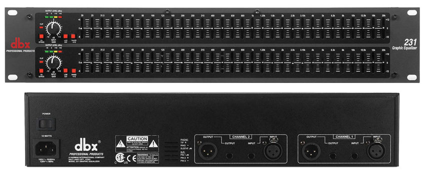 loc-am-equalizer-dbx-231