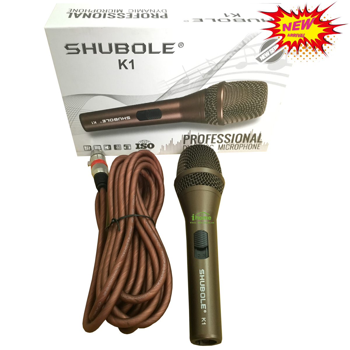micro-co-day-shubole-k1-gia-re