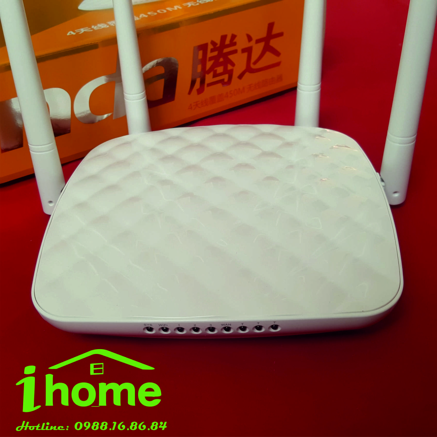 bo-phat-wifi-tenda-fh456-4-anten-toc-do-300mbps-co-chuc-nang-repeater-xuyen-tuon