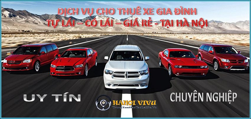 yen-tam-tren-moi-hanh-trinh-voi-dich-vu-cho-thue-xe-gia-dinh-du-lich-tu-lai-co-lai-tai-ha-noi-vivu