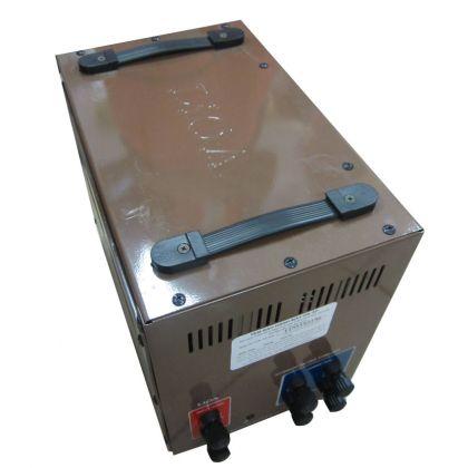 LIOA 7,5KVA/1PHA (150V-250V)