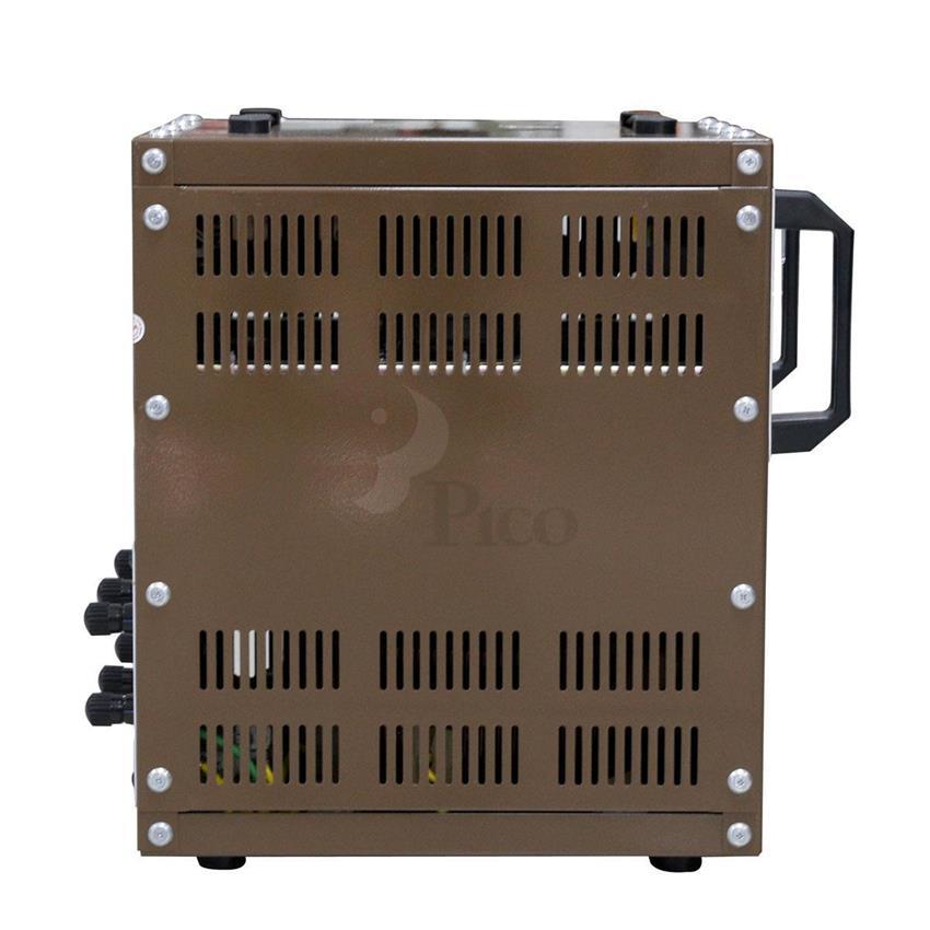 LIOA 7,5KVA/1PHA(50V-250V)