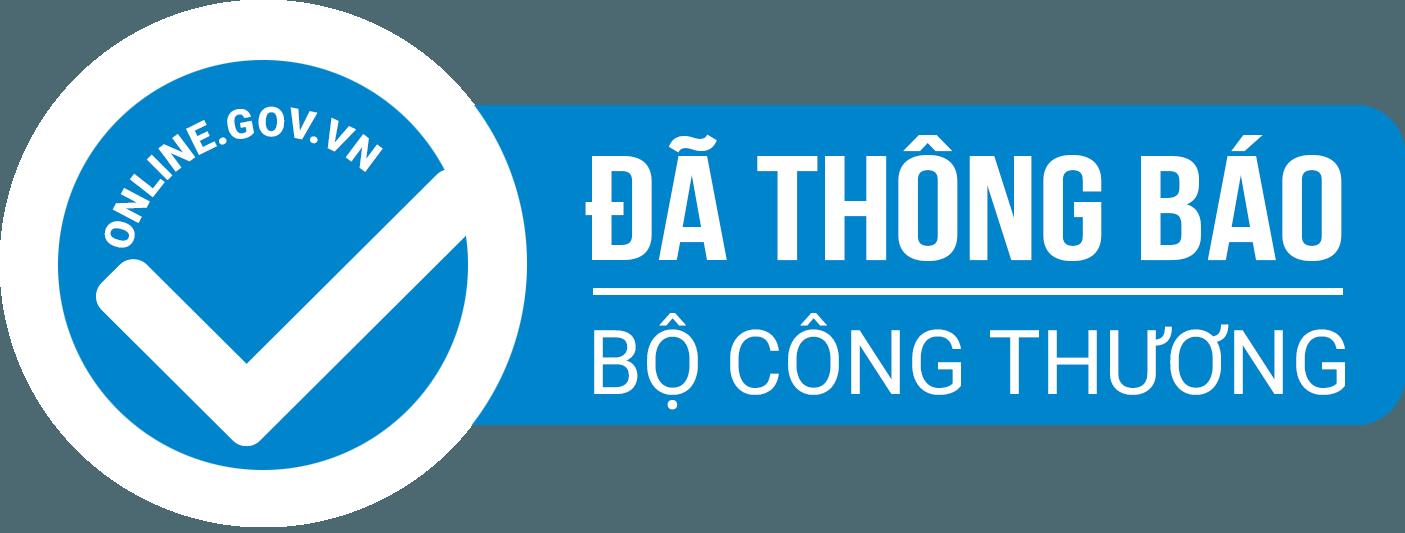 da-thong-bao-bo-cong-thuong