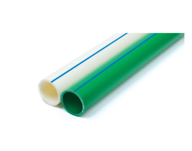 Ống PN10 (dẫn nước lạnh)