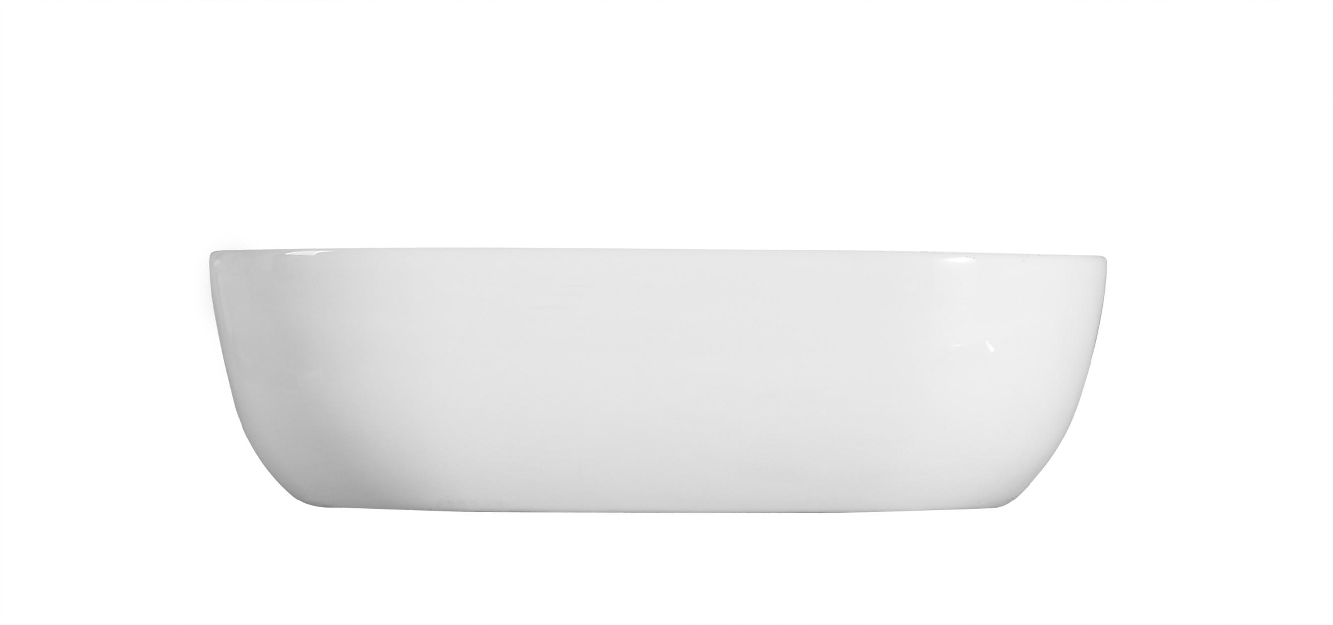 Chậu Lavabo VL-677A