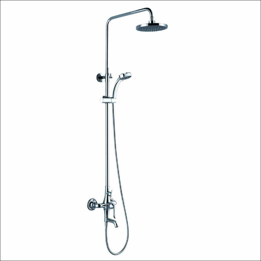 G19097 Bộ sen cây tắm
