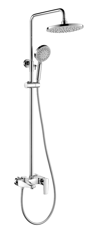 G19620 Bộ sen cây tắm