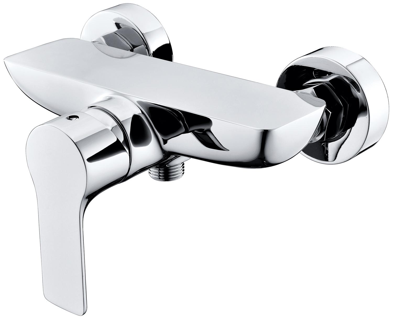 G91604 Vòi tắm nóng lạnh (Chưa bao gồm tay sen)