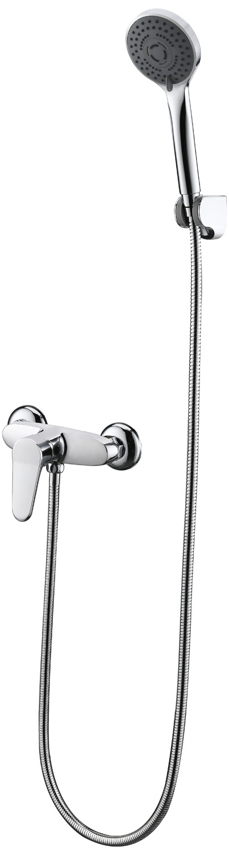 G95004 - Bộ vòi sen nóng lạnh đơn ( Bao gồm tay sen)