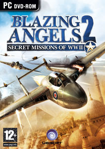 blazing-angels-2-secret-missions-of-wwii