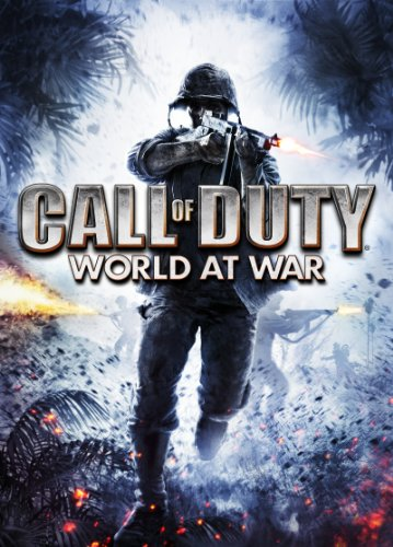 call-of-duty-5-world-at-war