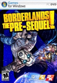 borderlands-the-pre-sequel-complete