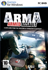 arma-1-armed-assault