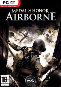 medal-of-honor-airborne