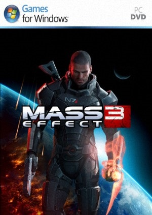 mass-effect-3-complete-edition