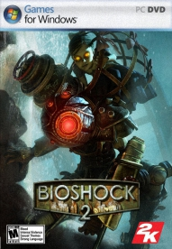BioShock 2: Completed Edition