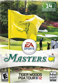 tiger-woods-pga-tour-12-the-masters