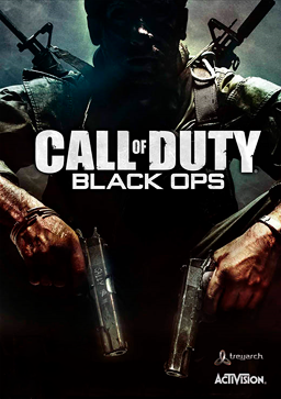 call-of-duty-7-black-ops-1
