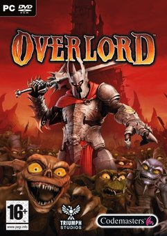 overlord-chua-quy-hoi-sinh
