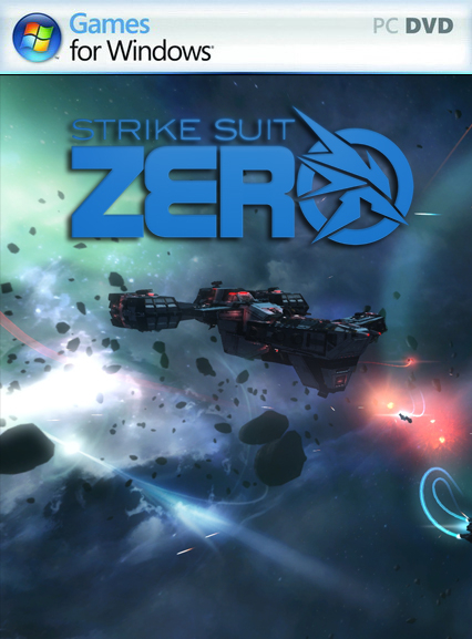 strike-suit-zero-collectors-edition