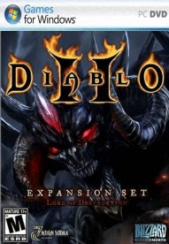 Diablo 2 Completed Edition