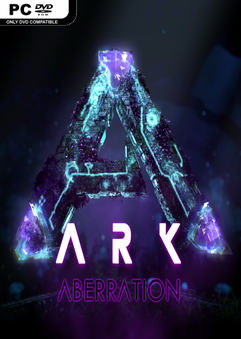ark-survival-evolved-aberration