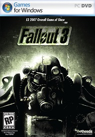 fallout-3-game-of-the-year-edition
