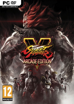 street-fighter-v-arcade-edition