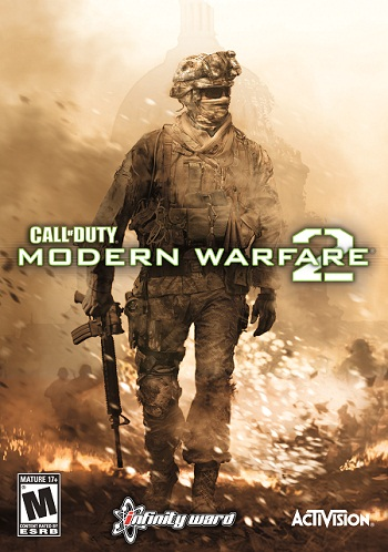 call-of-duty-6-modern-warfare-2