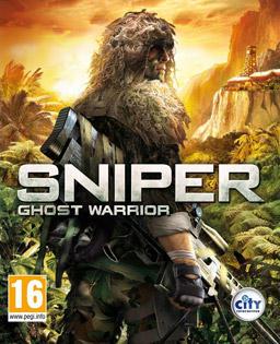 sniper-ghost-warrior-1