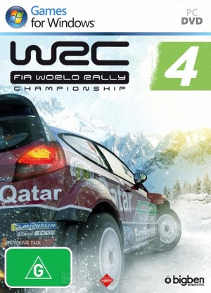 wrc-4-fia-world-rally-championship