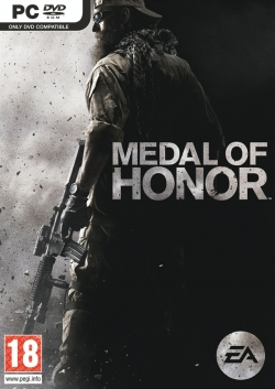 medal-of-honor-2010